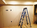 Basement Renovation Farmingdale