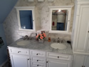 Bathroom Renovations Pittsfield